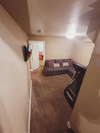 Photo 24: 179 Whitman Place NE in Calgary: Whitehorn Detached for sale : MLS®# A1144617