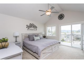 "Photo 20: 50283 KENSINGTON Drive in Chilliwack: Eastern Hillsides House for sale in ""Elk Creek Estates"" : MLS®# R2575024"