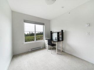 """Photo 20: 16 21150 76A Avenue in Langley: Willoughby Heights Townhouse for sale in """"Hutton"""" : MLS®# R2582993"""