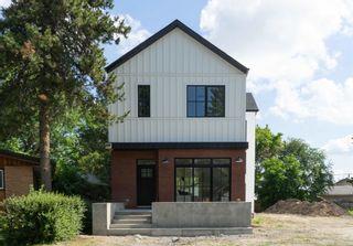 Photo 29: 10625 42 Street NW in Edmonton: Zone 19 House for sale : MLS®# E4251463