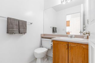 Photo 23: 387 SUNLAKE Road SE in Calgary: Sundance Detached for sale : MLS®# A1013889