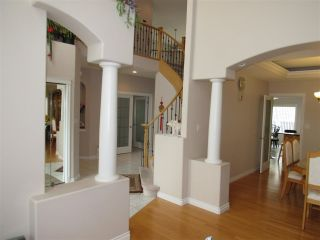 Photo 7: 231 TORY Crescent in Edmonton: Zone 14 House for sale : MLS®# E4242192