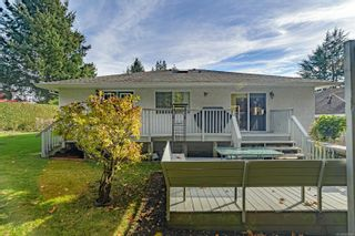 Photo 32: 1964 E 9th St in : CV Courtenay East House for sale (Comox Valley)  : MLS®# 859434