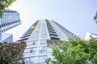 """Photo 21: 607 1155 SEYMOUR Street in Vancouver: Downtown VW Condo for sale in """"The Brava"""" (Vancouver West)  : MLS®# R2581521"""