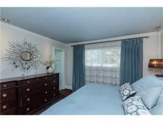 Photo 8: 1985 PETERSON Avenue in Coquitlam: Cape Horn House for sale : MLS®# V1067810