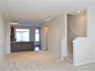 """Photo 7: 44 31098 WESTRIDGE Place in Abbotsford: Abbotsford West Townhouse for sale in """"Westerleigh"""" : MLS®# R2417956"""