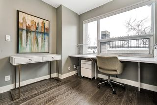 Photo 40: 436 Sparks Street in Ottawa: Centretown House for sale : MLS®# 1225580