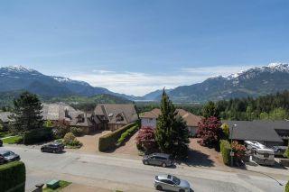 "Photo 20: 1022 GLACIER VIEW Drive in Squamish: Garibaldi Highlands House for sale in ""GARIBALDI HIGHLANDS"" : MLS®# R2494432"