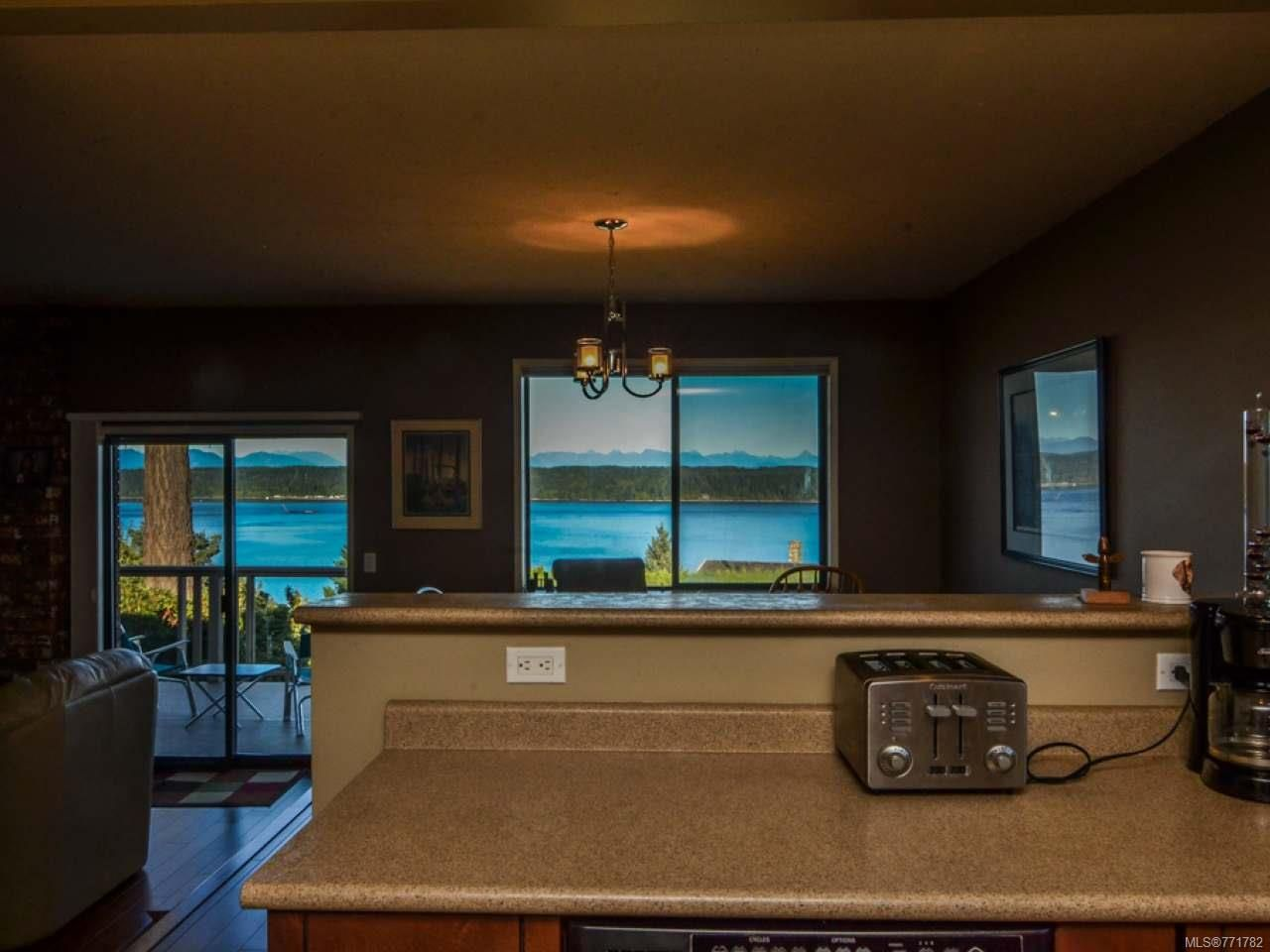 Photo 21: Photos: 451 S McLean St in CAMPBELL RIVER: CR Campbell River Central House for sale (Campbell River)  : MLS®# 771782