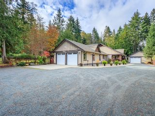 Photo 45: 1100 Coldwater Rd in : PQ Parksville House for sale (Parksville/Qualicum)  : MLS®# 859397