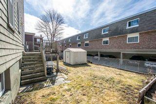 Photo 29: 1548 Walnut Street in Halifax: 2-Halifax South Multi-Family for sale (Halifax-Dartmouth)  : MLS®# 202105397