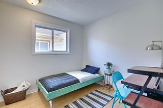 Photo 25: 66 Erin Green Way SE in Calgary: Erin Woods Detached for sale : MLS®# A1094602
