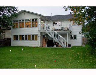 Photo 6: 840 BLAIR in Prince_George: N79PGW House for sale (N79)  : MLS®# N185111