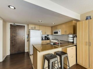 """Photo 11: 2307 550 TAYLOR Street in Vancouver: Downtown VW Condo for sale in """"TAYLOR"""" (Vancouver West)  : MLS®# R2590632"""