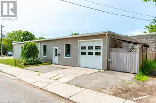 Photo 48: 10-12 DURHAM Street E in Lindsay: House for sale : MLS®# 40134395