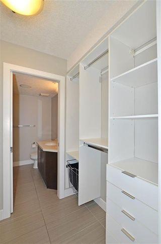 Photo 14: 208 1939 30 Street SW in Calgary: Killarney/Glengarry Apartment for sale : MLS®# C4275033