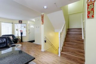 """Photo 10: 13 8711 JONES Road in Richmond: Brighouse South Townhouse for sale in """"CARLTON COURT"""" : MLS®# R2539471"""