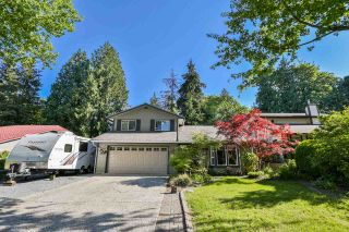 Photo 2: 15894 102A Avenue in Surrey: Guildford House for sale (North Surrey)  : MLS®# R2268207