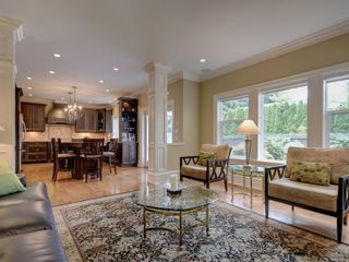 Photo 8: 4107 Gordon Head Rd in : SE Arbutus House for sale (Saanich East)  : MLS®# 875202
