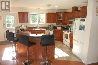 Photo 12: 6479 UNICORN ROAD in Horse Lake: House for sale : MLS®# R2616776