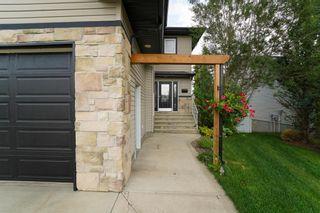 Photo 2: 86 Ingram Close: Red Deer Detached for sale : MLS®# A1134785