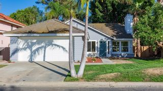 Photo 1: OCEANSIDE House for sale : 4 bedrooms : 5463 Loganberry Way