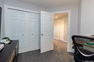 Photo 31: 21 127 Banyan Crescent in Saskatoon: Briarwood Residential for sale : MLS®# SK842578