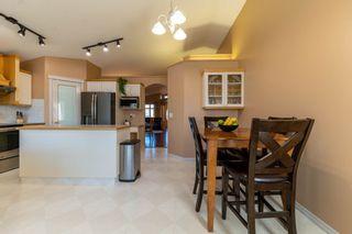 Photo 18: 23 ORLANDO Drive: St. Albert House for sale : MLS®# E4266421