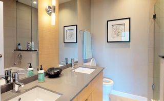 """Photo 8: 1802 135 E 17TH Street in North Vancouver: Central Lonsdale Condo for sale in """"THE LOCAL"""" : MLS®# R2423332"""