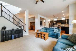 """Photo 7: 10492 GLENROSE Drive in Delta: Nordel House for sale in """"NORTH POINTE AT SUNSTONE"""" (N. Delta)  : MLS®# R2615639"""