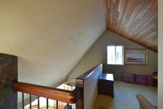 Photo 19: 6853 ISLAND VIEW Road in Sechelt: Sechelt District House for sale (Sunshine Coast)  : MLS®# R2610848