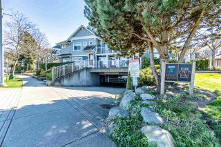 Main Photo: 57 6300 LONDON Road in Richmond: Steveston South Townhouse for sale : MLS®# R2566936