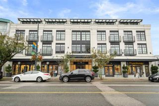 "Photo 27: 310 4355 W 10TH Avenue in Vancouver: Point Grey Condo for sale in ""IRON & WHYTE"" (Vancouver West)  : MLS®# R2510106"