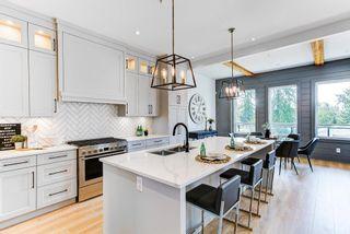 "Photo 10: 24400 112 Avenue in Maple Ridge: Cottonwood MR House for sale in ""Highfield Estates"" : MLS®# R2601931"