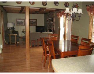 Photo 9: 58 GROVELAND Bay in WINNIPEG: Fort Garry / Whyte Ridge / St Norbert Residential for sale (South Winnipeg)  : MLS®# 2719346