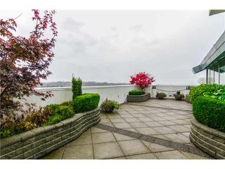"""Photo 19: 1801 32330 SOUTH FRASER Way in Abbotsford: Abbotsford West Condo for sale in """"Town Center Tower"""" : MLS®# F1426078"""