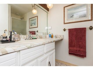 """Photo 13: 103 1379 MERKLIN Street: White Rock Condo for sale in """"The Rosewood"""" (South Surrey White Rock)  : MLS®# R2242264"""