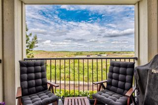 Photo 9: 3203 279 Copperpond Common SE in Calgary: Copperfield Apartment for sale : MLS®# A1117185