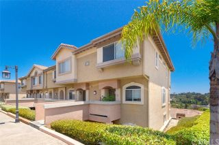 Photo 3: 30902  Clubhouse Drive  16B in Laguna Niguel: Residential Lease for sale (LNSMT - Summit)  : MLS®# OC19200641