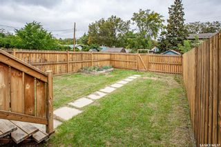 Photo 4: 319 1st Street East in Saskatoon: Buena Vista Residential for sale : MLS®# SK872512