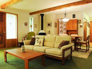 Photo 7: 1265 KYE BAY ROAD in COMOX: Z2 Comox Peninsula House for sale (Zone 2 - Comox Valley)  : MLS®# 326522