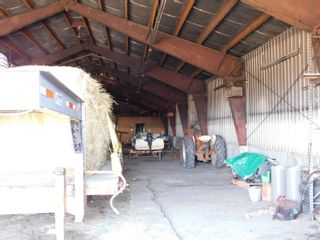 Photo 3: 2420 HWY 105 in Vermillion Bay: Industrial for lease : MLS®# TB211110