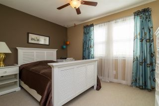 """Photo 12: 22890 BILLY BROWN Road in Langley: Fort Langley House for sale in """"Bedford Landing"""" : MLS®# R2107991"""