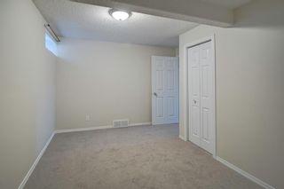 Photo 30: 160 DOUGLAS GLEN Mews SE in Calgary: Douglasdale/Glen Detached for sale : MLS®# A1034535