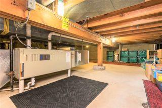 Photo 42: 15919 88B Avenue in Edmonton: Zone 22 House for sale : MLS®# E4227482