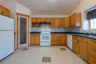 Photo 24: 16229 70 Street in Edmonton: Zone 28 House for sale : MLS®# E4224419