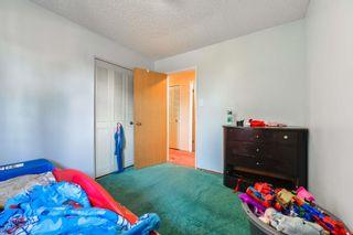Photo 17: 10220 166 Avenue in Edmonton: Zone 27 House for sale : MLS®# E4252052