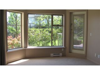 """Photo 5: 302 74 RICHMOND Street in New Westminster: Fraserview NW Condo for sale in """"GOVERNOR'S COURT"""" : MLS®# V889527"""