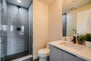 "Photo 11: 5013 SLOCAN Street in Vancouver: Collingwood VE Townhouse for sale in ""Slocan Lane"" (Vancouver East)  : MLS®# R2562412"