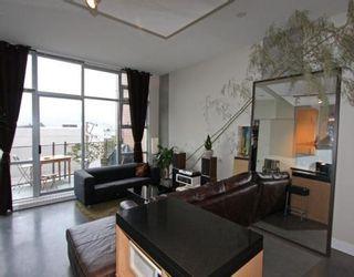 Photo 2: # 301 2635 PRINCE EDWARD ST in Vancouver: Condo for sale : MLS®# V806575